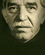 Gabriel Garcia Marquez macondo escritor