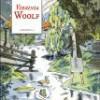 Gazier/Ciccolini – Virginia Woolf
