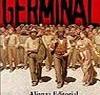Emile Zola – Germinal