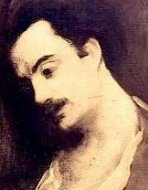 kahlil gibran biografia biography books libros fotos images pictures