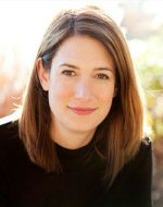 gillian flynn fotos pictures biografia