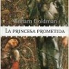 William Goldman – La Princesa Prometida