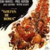 ¿Quiénes son los actores principales de Golfus De Roma de Richard Lester?
