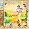 ¿Cuál es la relación entre Goodbye Yellow Brick Rod e Elton John y El Mago de Oz?