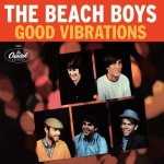 Good Vibrations disco Beach Boys