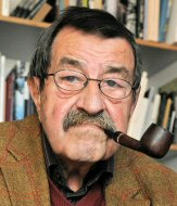 gunter grass quotes pictures