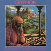 ¿Qué discos son recomendados de Gryphon y de Jethro Tull?