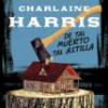 Charlaine Harris