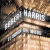 Robert Harris – El Índice Del Miedo