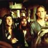 ¿Qué películas les produjo George Harrison a los Monty Python?