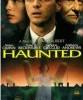 ¿Cómo se titula una película de fantasmas con Aidan Quinn?