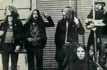 hawkwind band discos songs albums fotos pictures