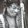 """¿Qué piensan de """"The Singles Album"""" de Hendrix?"""