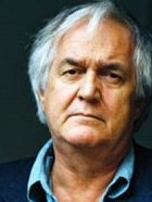 henning mankell books fotos pictures biografia biography