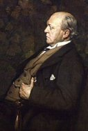 henry james libros biografia books libros biography images pictures fotos