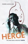 herge books tintin libros fotos pictures biografia biography