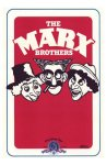 humor risk hermanos marx bros