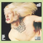 johnny y edgar winter album cover portada