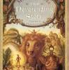 ¿Dónde se publicó la primera edición de La Historia Interminable?