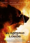 movie imperio de los lobos cine