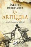 Ángeles de Irisarri – La Artillera