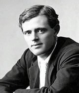 jack london fotos pictures biografia biography books libros