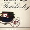 Novedad Literaria: P. D. James – La Muerte Llega A Pemberley – Novela