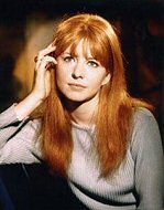 jane asher fotos pictures