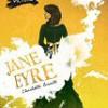 Charlotte Brontë – Jane Eyre