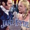 Charlotte Bronte: adaptaciones cinematográficas