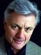 Ioan Irving Fotografii Imagini Imagini Cărți Cărți Biografie Biografie