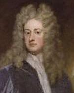 Joseph Addison: citas y frases