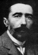 joseph conrad biografia biography fotos pictures libros books