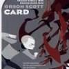 Orson Scott Card – El Juego De Ender