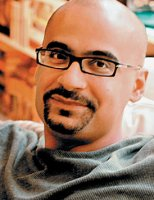 junot diaz biografia biography fotos pictures books libros