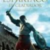 Ben Kane – Espartaco. El Gladiador