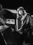 teclista de rock keith emerson the nice