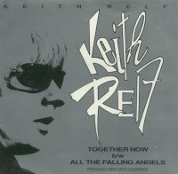 keith relf discos yardbirds