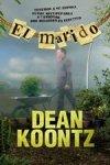 Dean Koontz – El Marido