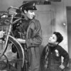 ¿Qué es el neorrealismo cinematográfico?
