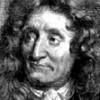 Jean de la Fontaine: citas y frases