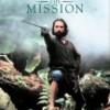 ¿Cuál es el contexto histórico de La Misión?