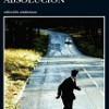 Luis Landero – Absolución