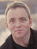dennis lehane biografia libros biography books images pictures