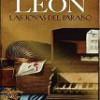 Donna Leon – Las Joyas Del Paraíso