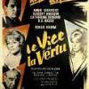 Marqués de Sade: adaptaciones cinematográficas