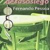 Fernando Pessoa – El Libro Del Desasosiego