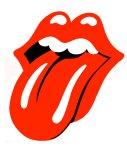 lengua stones