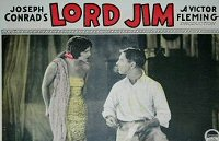 lord jim victor fleming fotos pictures
