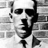 H. P Lovecraft: citas y frases
